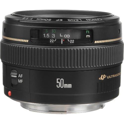 /E/F/EF-50mm-f-1-4-USM-Lens---Black-6858350.jpg