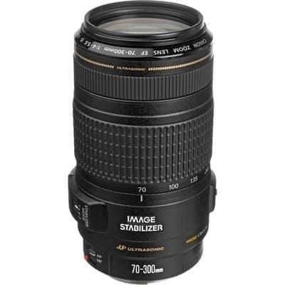 /E/F/EF-70-300mm-f-4-5-6-IS-USM-Lens-4171001_1.jpg
