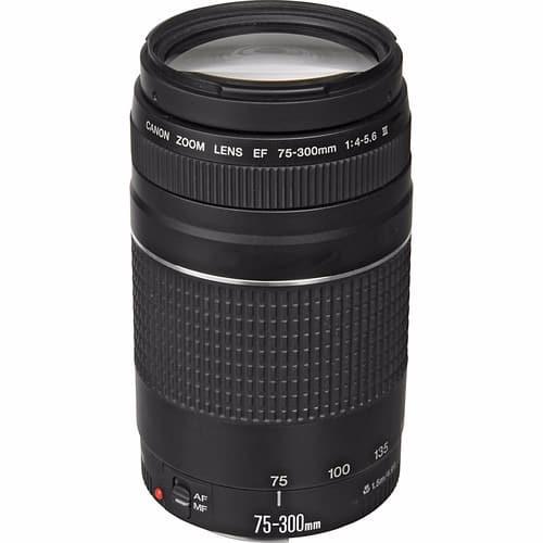 /E/F/EF-75-300mm-f-4-5-6-III-Lens-6919782.jpg