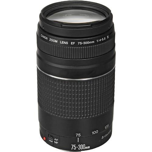 /E/F/EF-75-300mm-f-4-5-6-III-Telephoto-Zoom-Lens-6780256_4.jpg