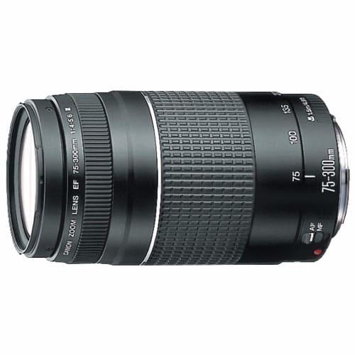 /E/F/EF-75-300mm-f-4-5-6-III-Telephoto-Zoom-Lens-for-Canon-SLR-Cameras-6713809.jpg