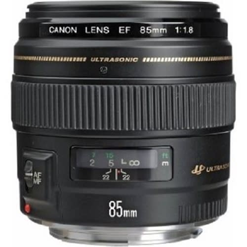 /E/F/EF-85mm-f-1-8-USM-Lens-5052623.jpg