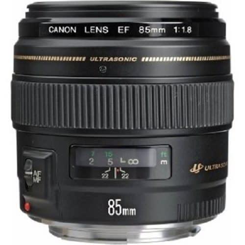 /E/F/EF-85mm-f-1-8-USM-Lens-5900208_3.jpg
