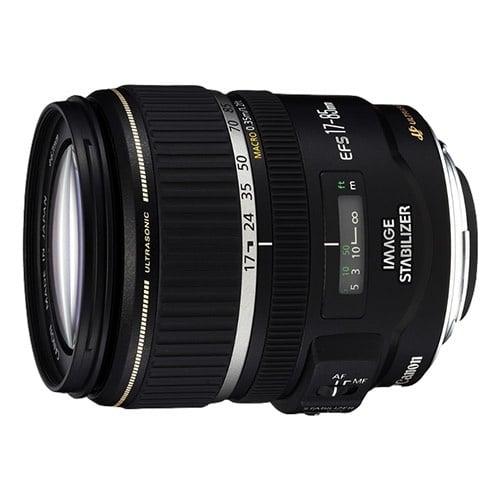 /E/F/EF-S-17-55mm-f-2-8-IS-USM-Lens-3912669_3.jpg
