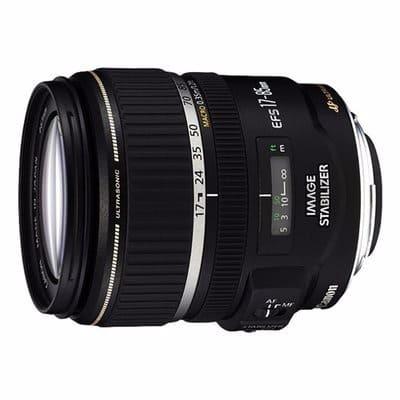 /E/F/EF-S-17-55mm-f-2-8-IS-USM-Lens-7851433.jpg