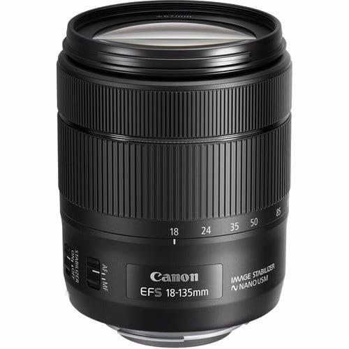 /E/F/EF-S-18-135mm-f-3-5-5-6-IS-Lens-5052819_1.jpg