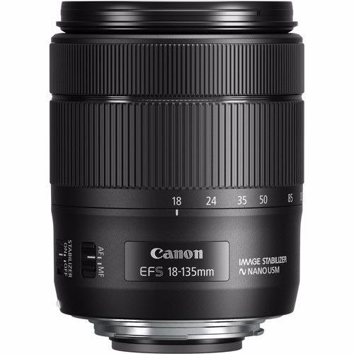/E/F/EF-S-18-135mm-f-3-5-5-6-IS-Lens-5052820_1.jpg