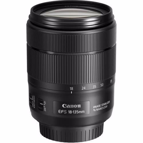 /E/F/EF-S-18-135mm-f-3-5-5-6-IS-Lens-5052821_1.jpg