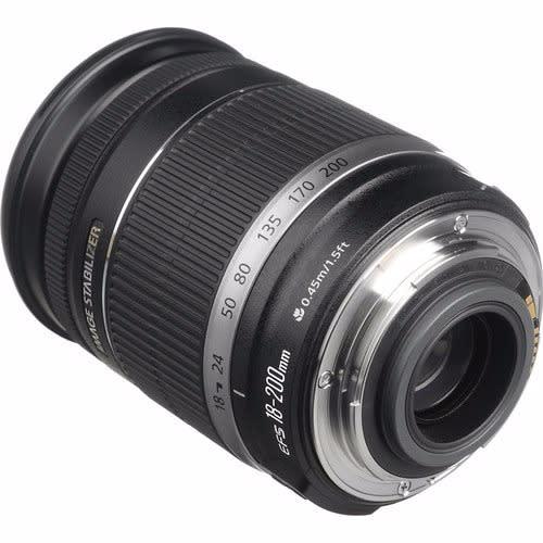 /E/F/EF-S-18-200mm-f-3-5-5-6-IS-Lens-5246149.jpg