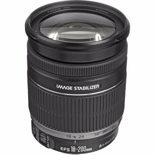 /E/F/EF-S-18-200mm-f-3-5-5-6-IS-Lens-5246150.jpg