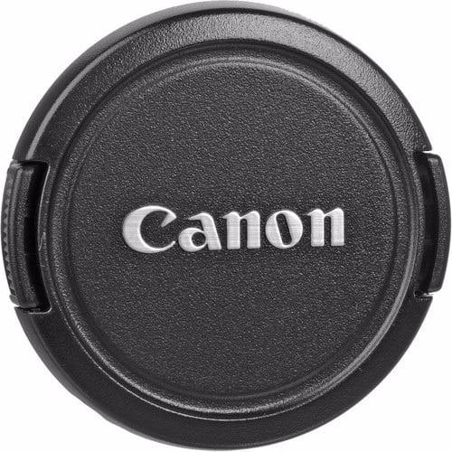 /E/F/EF-S-18-200mm-f-3-5-5-6-IS-Lens-5246151.jpg