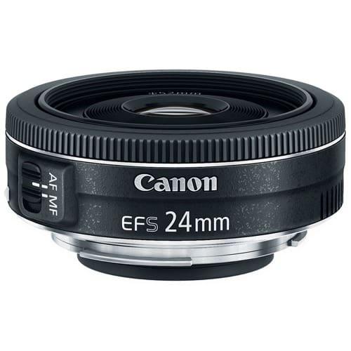 /E/F/EF-S-24mm-F-2-8-Prime-Lens-8074624.jpg