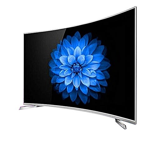 49 Inch 49m5600ucw Curved Uhd 4k Smart Satellite Tv