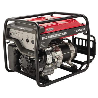 /E/G/EG-6500-CXS-Generator-6099001_1.jpg