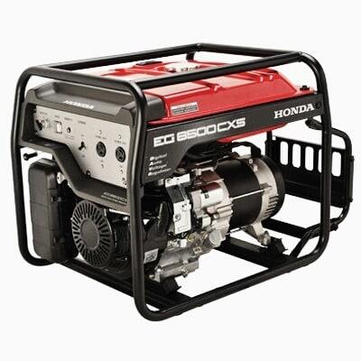 /E/G/EG-6500-CXS-Generator-7023355.jpg