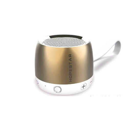 H17 Bluetooth Speaker Wireless Stereo Music Player