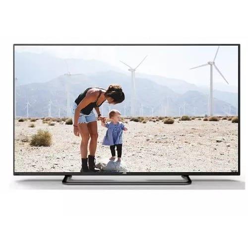 "65"" 4k Smart, Android UHD LED TV - Lt65n775"