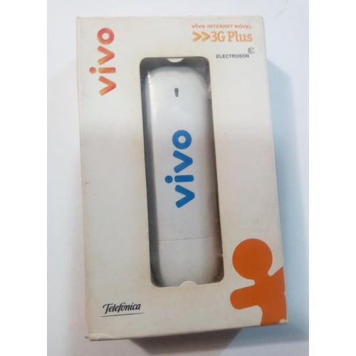 Modems   Buy Online at Affordable Prices   Konga Online Shopping
