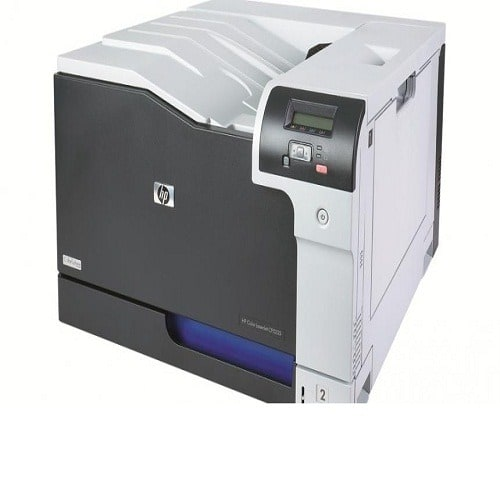 HP Colour Laserjet Cp5225dn A3 Printer