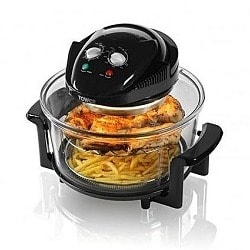 17litres Low Fat Air Fryer