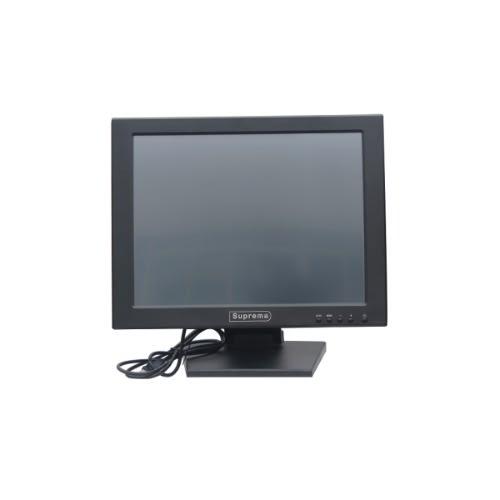 Monitor - Tm1502