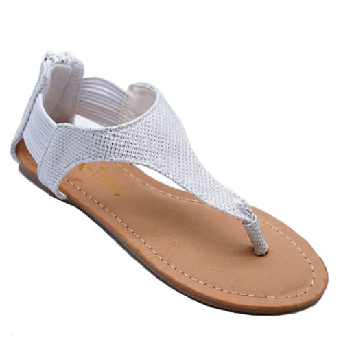 f41314942 Baby Girls Shoes | Buy Girls' Shoes Online | Konga Online Shopping