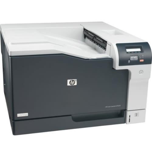 HP Colour Laserjet A3 Printer - M5225n