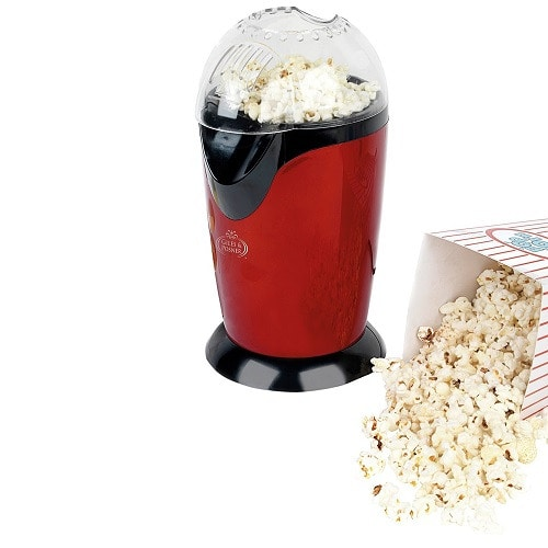 /E/K/EK1524-1200-W-Healthy-Fat-Free-Electric-Hot-Air-Popcorn-Maker---Red-7640176.jpg