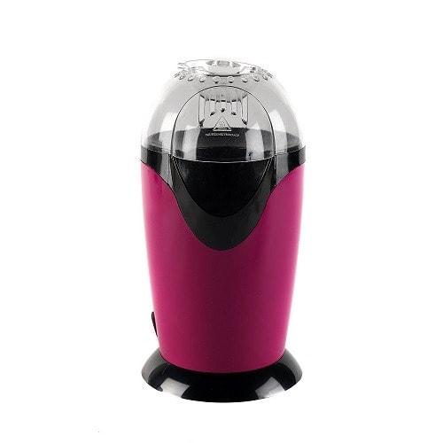 /E/K/EK1524-1200-W-Healthy-Fat-Free-Electric-Hot-Air-Popcorn-Maker-7640171.jpg