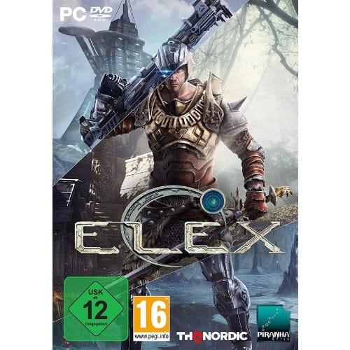 /E/L/ELEX-PC-Game-7785899.jpg