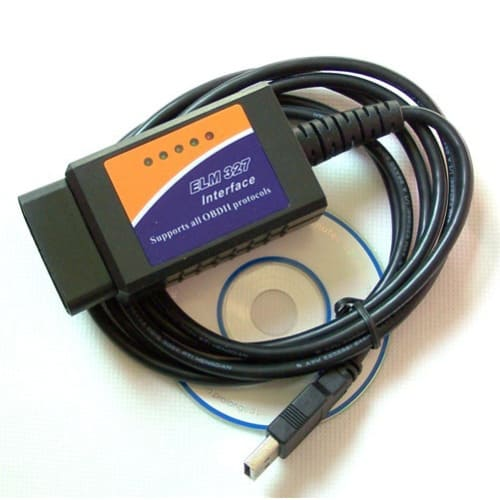 /E/L/ELM-USB-Car-Diagnostic-Tool-6771259_3.jpg