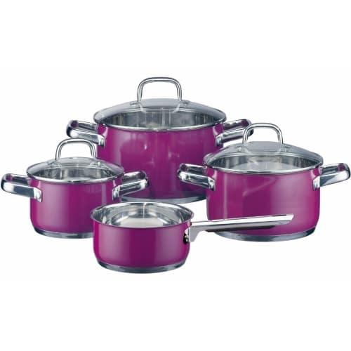 /E/L/ELO-Purple-4-Topset-Pot-7515552.jpg