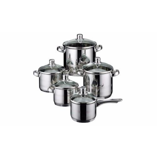 /E/L/ELO-Skyline-Casserole-5-Set-Cookpot-With-Glass-Lid-7515543.jpg