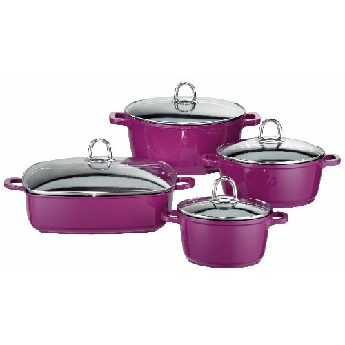 /E/L/ELO-Violet---4-Set-Pot-7151803.jpg