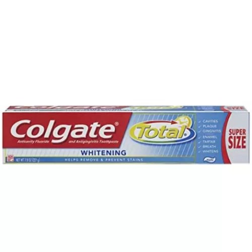 Colgate Products | Buy Colgate Products Online | Konga