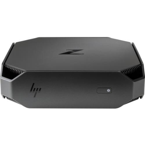 Z2 Mini G3 Workstation -intel Core I7-8gb Ram-1tb Hdd-wins 10(pfsyd)