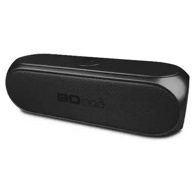 Portable Bluetooth Speaker - Black