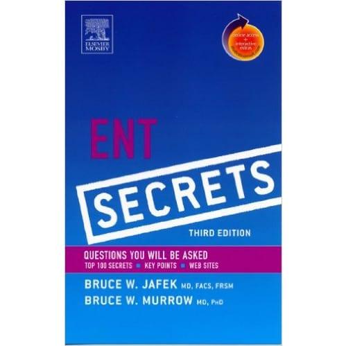 /E/N/ENT-Secrets-7518313.jpg