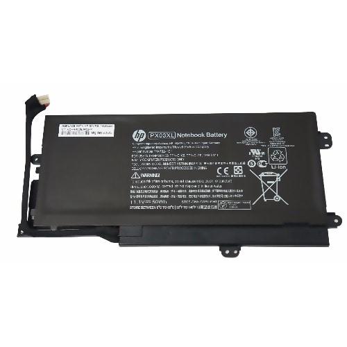 /E/N/ENVY-Touchsmart-14-Sleekbook-7029587_1.jpg