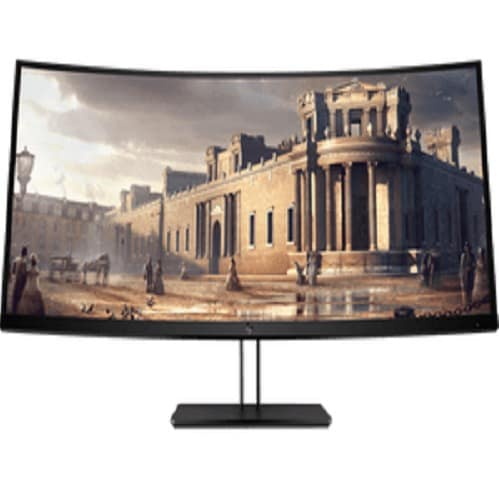 Z38c 37.5-inch Curved Display Monitor