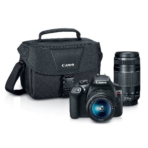 /E/O/EOS-1300D-Rebel-T6-DSLR-Camera-Kit-with-18-55mm-and-75-300mm-Bag-7857542.jpg