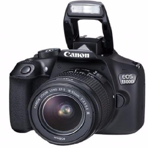 /E/O/EOS-1300D-With-18-55mm-Zoom-Lens-Digital-SLR-Camera-7987722.jpg