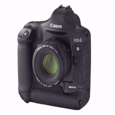 /E/O/EOS-1D-Mark-II---N-Professional-Digital-Camera---Body-Only-7843221.jpg