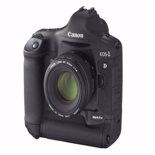 /E/O/EOS-1D-Mark-II-N-Professional-Digital-Camera---Body-Only-6641337_1.jpg
