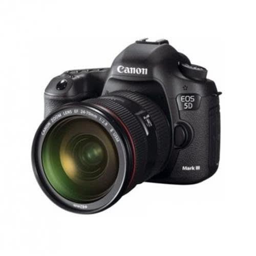 /E/O/EOS-5D-Mark-III-Camera-6709325_2.jpg