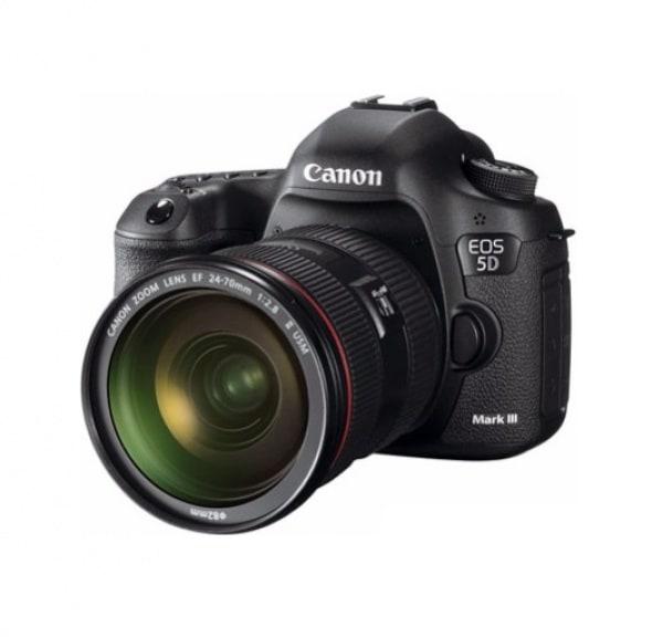 /E/O/EOS-5D-Mark-III-Camera-7558702_1.jpg
