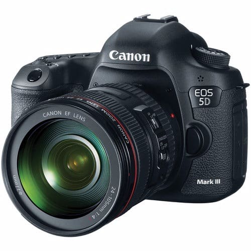/E/O/EOS-5D-Mark-III-DSLR-Camera-with-24-105mm-Lens-7240348.jpg
