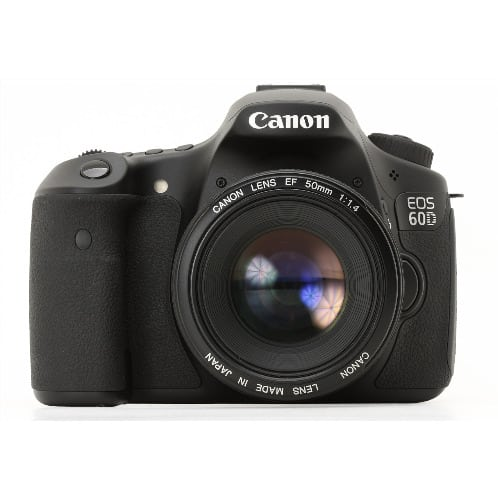 /E/O/EOS-60D-DSLR-Professional-Camera-18---135MM-Lens-Strap-Charger-USB-Cable-7291869.jpg