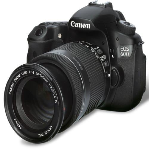/E/O/EOS-60D-Professional-Photographic-Camera-5326820_1.jpg
