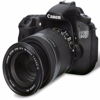 /E/O/EOS-60D-Professional-Photographic-Camera-7808058.jpg